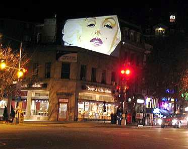 marilyn-by-night1