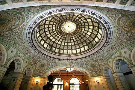 tffany-dome-chicago_full