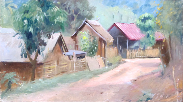 Nong-Khiaw-Backstreet-Laos