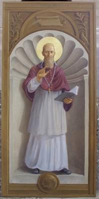 St._Francis_de_Sales_Stephan_Giannini