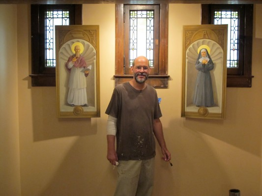 Saint_paintings_Stephan_Giannini