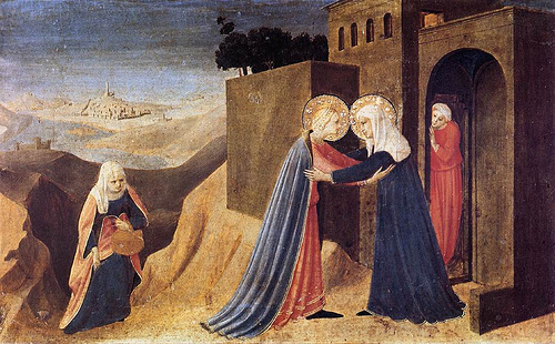 visitation-by-fra-angelico