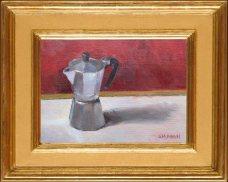 Espresso-Framed-S,Giannini
