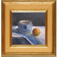 Pot-Oranges_S.Giannini