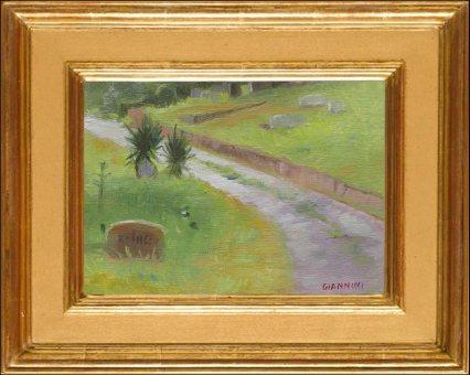 Tryon-Cemetery-Framed