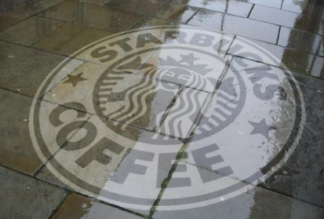 reverse-graffiti-starbucks