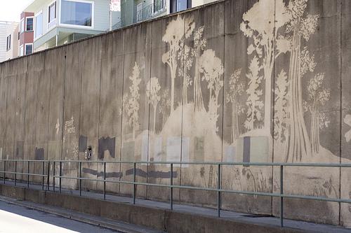 reverse-graffiti1