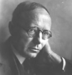Felix Lieftuchter