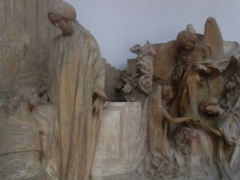 Museo Pietro Canonica - 11 of 15