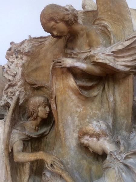 Museo Pietro Canonica - 12 of 15