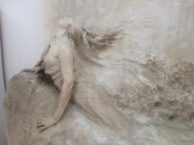 Museo Pietro Canonica - 13 of 15