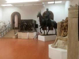 Museo Pietro Canonica - 14 of 15