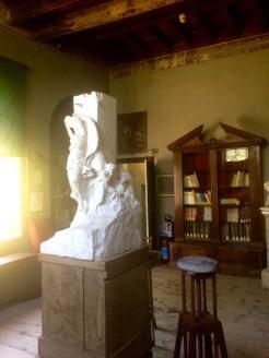 Museo Pietro Canonica - 2 of 15