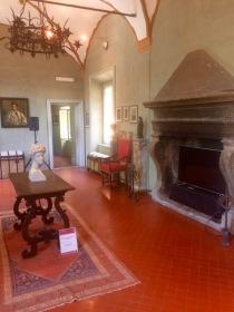 Museo Pietro Canonica - 4 of 15