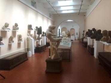 Museo Pietro Canonica - 5 of 15