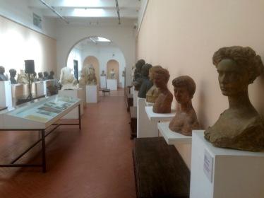 Museo Pietro Canonica - 6 of 15