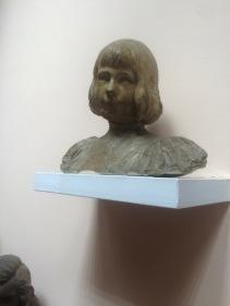 Museo Pietro Canonica - 7 of 15