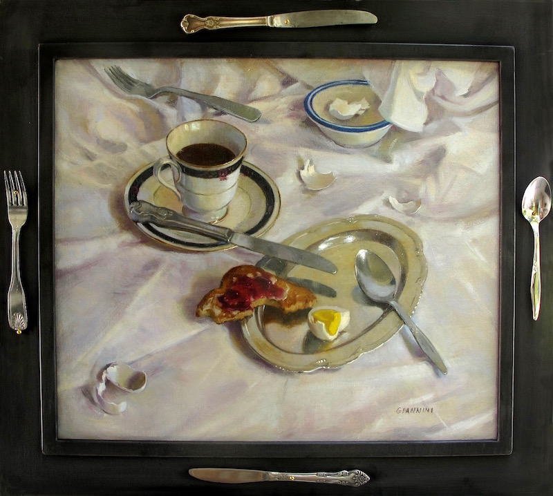 breakfast-portland-frame-stephan-giannini