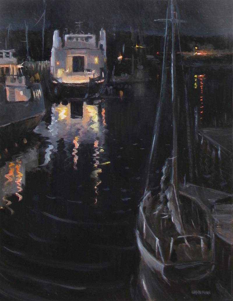 Night-Ferry-Rockland-Stephan-Giannini