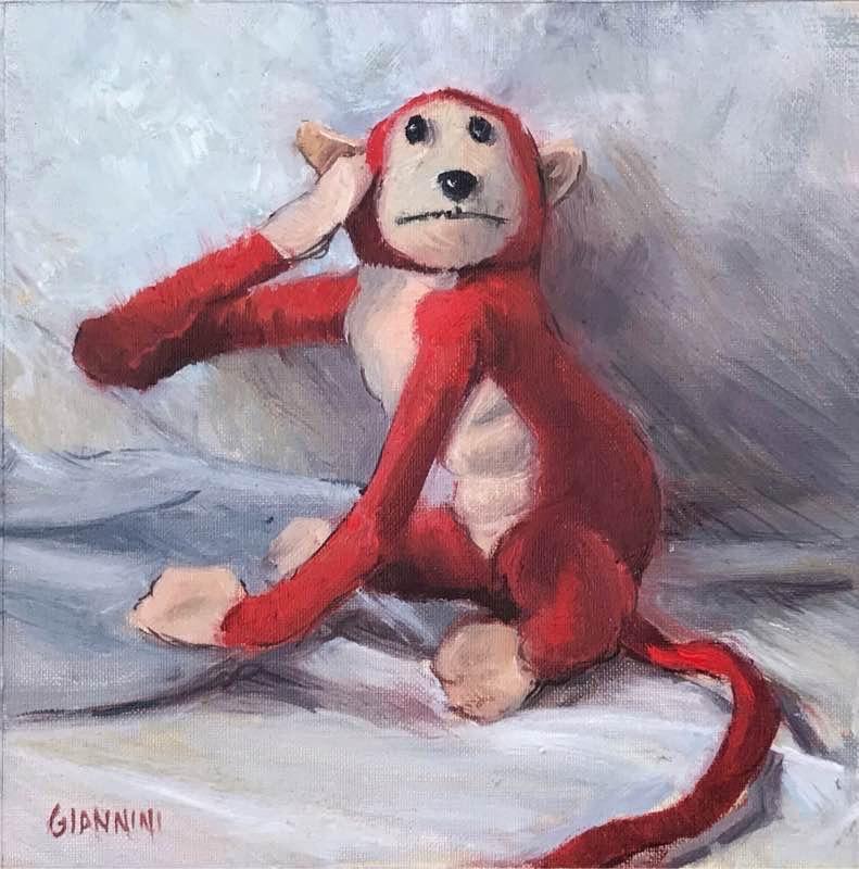 Bad-News-Monkey-Stephan-Giannini