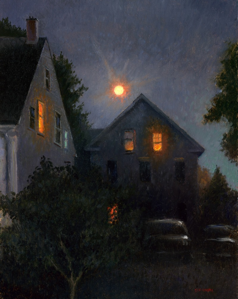 Backyard-Moonrise-Stephan-Giannini