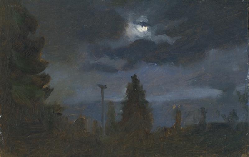 Keewenaw-Moonrise-Stephan-Giannini
