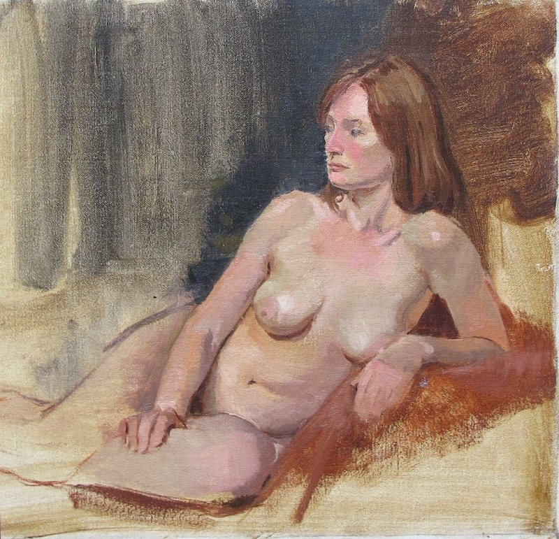 Nude-P&C-Stephan-Giannini.jpg