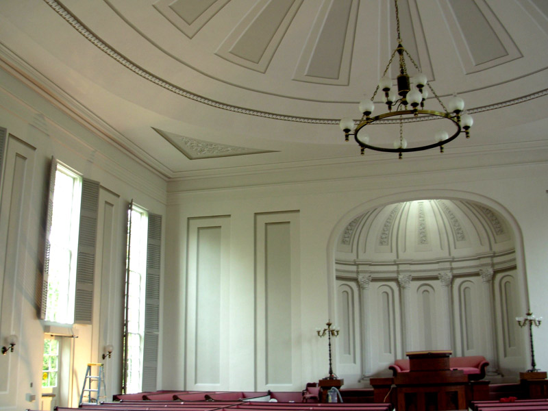 Unitarian_Church_Nantucket_C. Bonelli